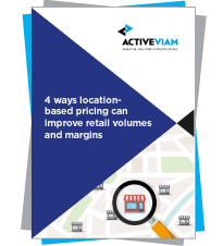 4 ways location-based pricing can improve retail volumes and margins