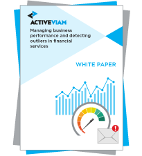 White Paper - Collateral Optimization