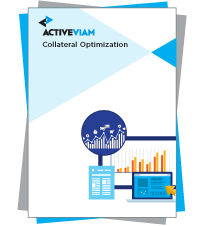 White Paper - Collaterals Optimization - 3 Case studies