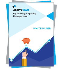 Optimizing Liquidity Management