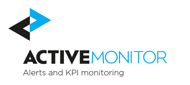 ActiveMonitor