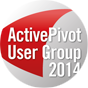 ActivePivot User Group 2014