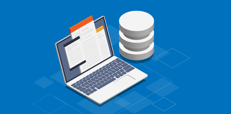 Mixed Workload databases: A Primer