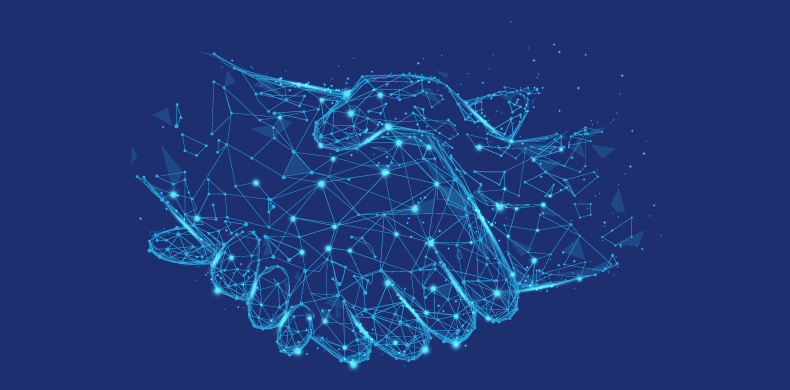 Partnering with Atos to build a Big Data appliance