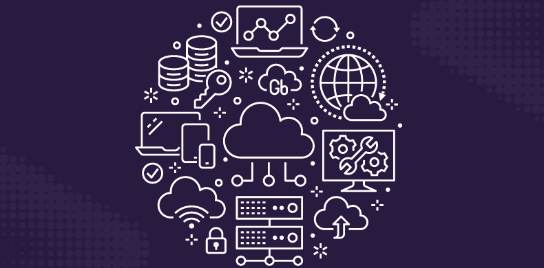 The 10 best cloud instances for In-Memory Computing
