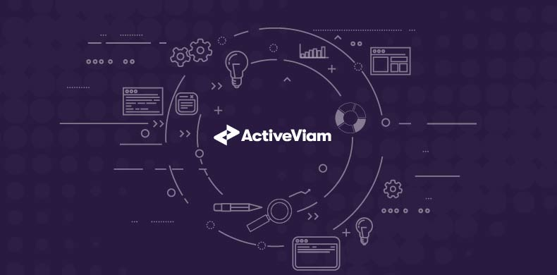 """ActiveViam Wins """"FRTB Management Solution of the Year"""" in the Asia Risk Technology Awards"""