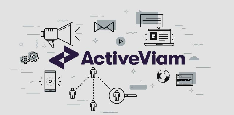 ActiveViam joins GreenRWA to Assist Banks with Managing Climate-Related Financial Risk